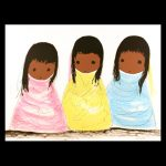 3_little_sisters