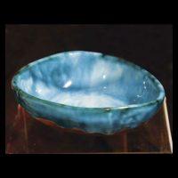 Acorn_Bowl_1