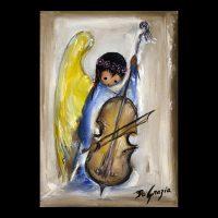 Angel-Music