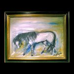 Apache_Horse
