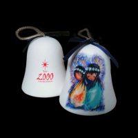 Bell2000