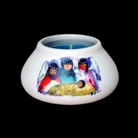 Candle-Pot-Christmas-Angels