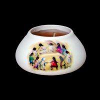 Candle-Pot-Los-Ninos