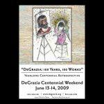 Centennial-Poster