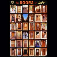 Degrazia-Doors