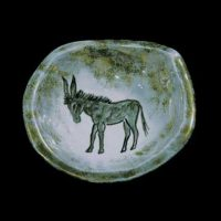 Donkey_Bowl