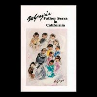 Father-Serra