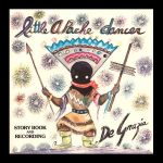 Little-Apache-Dancer