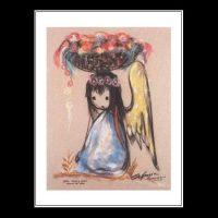 Littlest-Angel