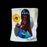 Luminaria-Sunflower-Maiden