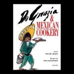 Mexican-Cookery
