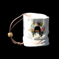Mini-Luminaria-Flower-Girl