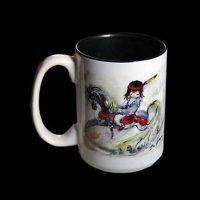 Mug-Rocking-Horse