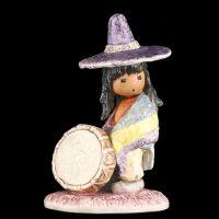 Navajo-Drummer-Boy