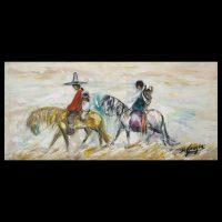 Navajo-Family