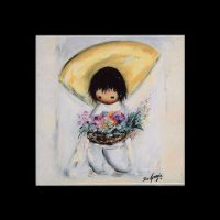 Small-Tile-Flower-Boy