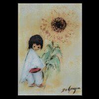 SunflowerBot_CutBoard