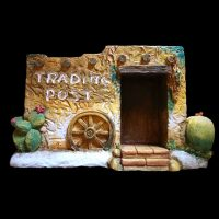 v-c-tradingpost