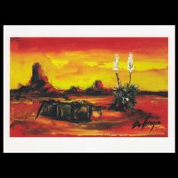Yucca_Camp