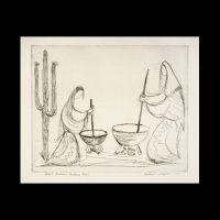 desert_indians_cooking