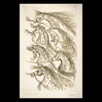 fantasy_horses