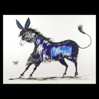 little_donkey