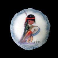 slate-magnet-drummerboy