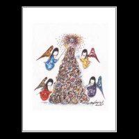 tumbleweed-christmas-tree