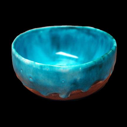 CeramicDish