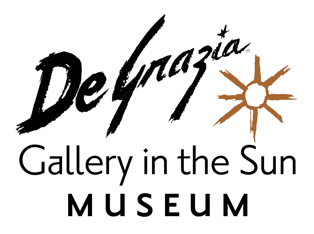 DeGrazia-Logo2019