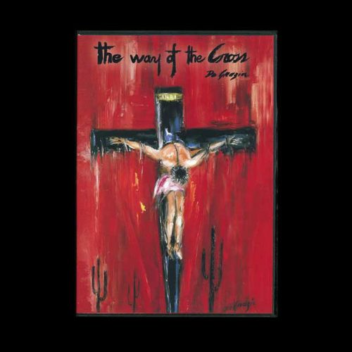 Way Of The Cross Documentary