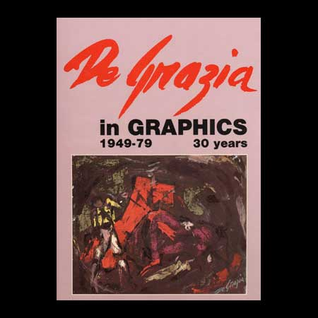 In-Graphics