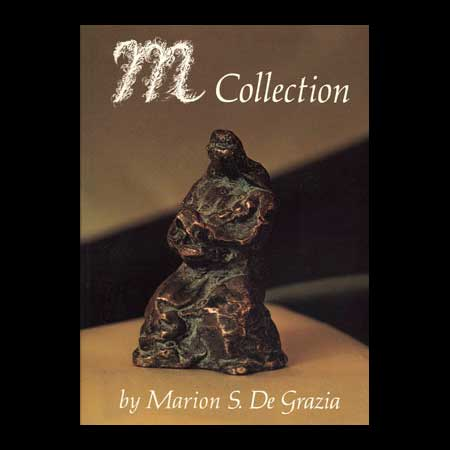 M-Collection