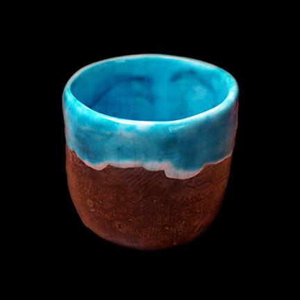 Small_CeramicCup2