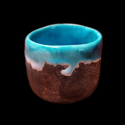 Small_CeramicCup3
