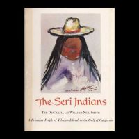 The-Seri-Indians