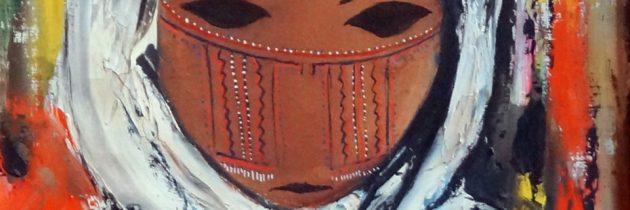 The Seri Indians