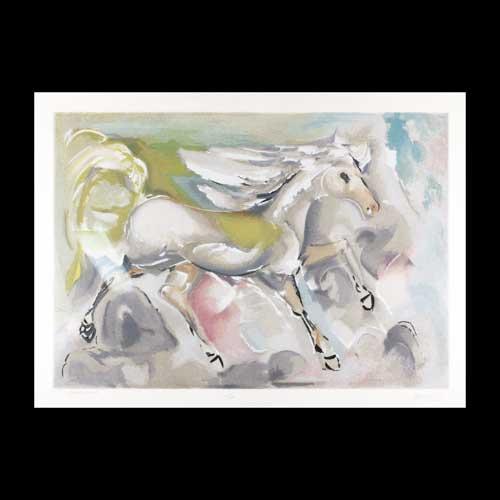prancing_horse